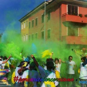 0321_Colorcorriamo_Stefano