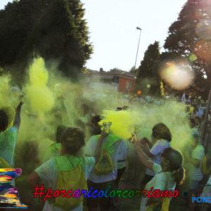 0451_Colorcorriamo_Stefano