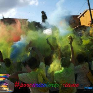 0472_Colorcorriamo_Stefano