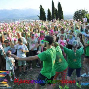 0700_Colorcorriamo_Teresa