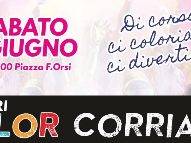 ColorCorriamo2019b