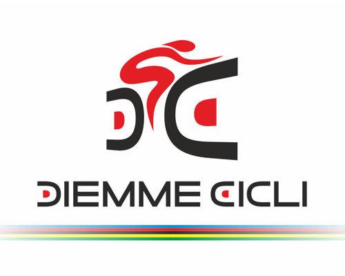 Diemme Cicli