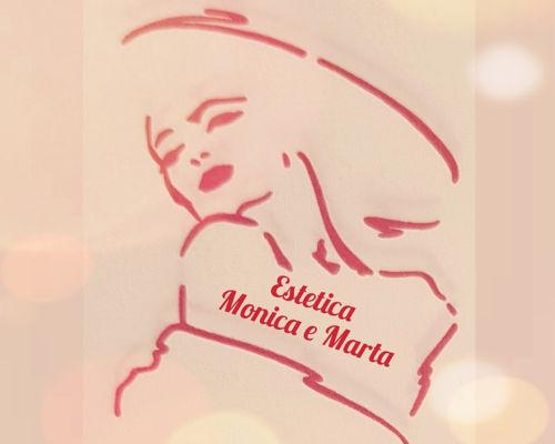 Estetica Monica e Marta