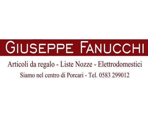 Giuseppe Fanucchi