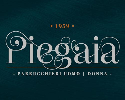 Piegaia