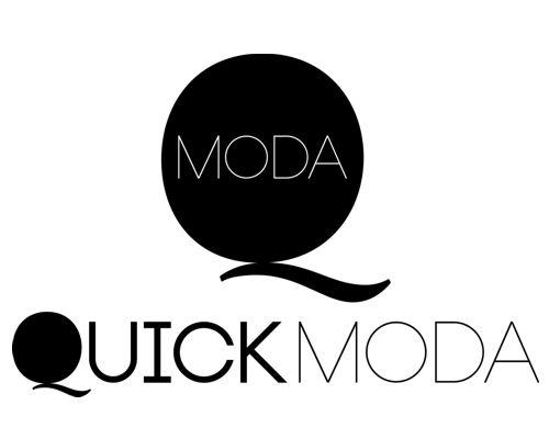 Quick Moda