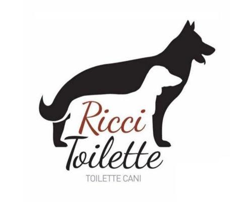 Ricci Toilette