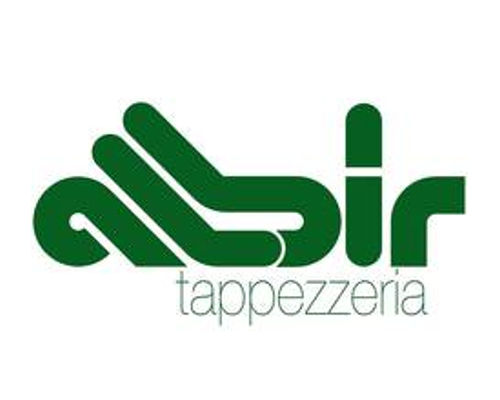 Tappezzeria Albir