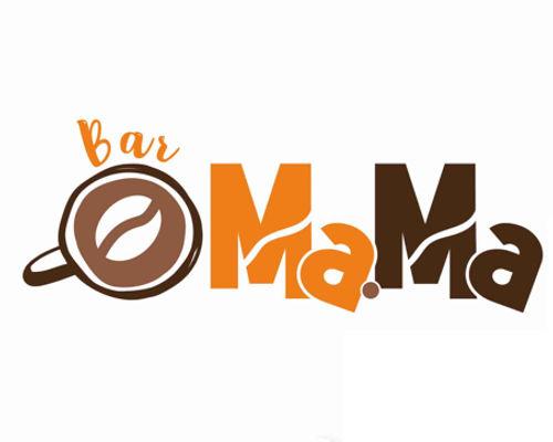 Bar Ma.Ma.