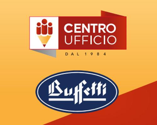 Centro Ufficio - Buffetti