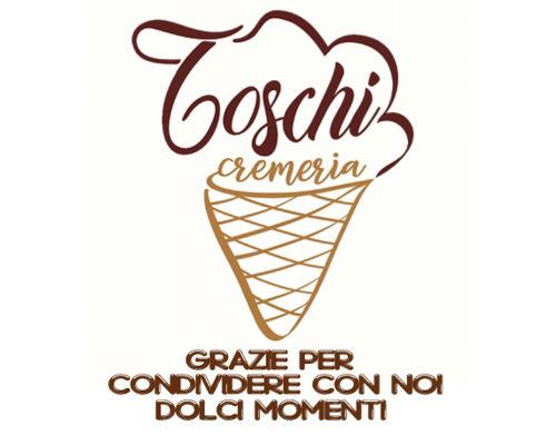 Cremeria Toschi