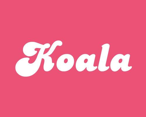 Koala Calzature