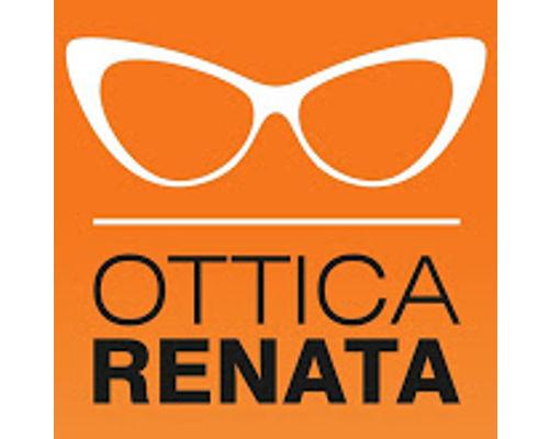 Ottica Renata