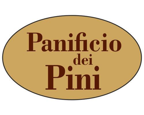 Panificio dei Pini