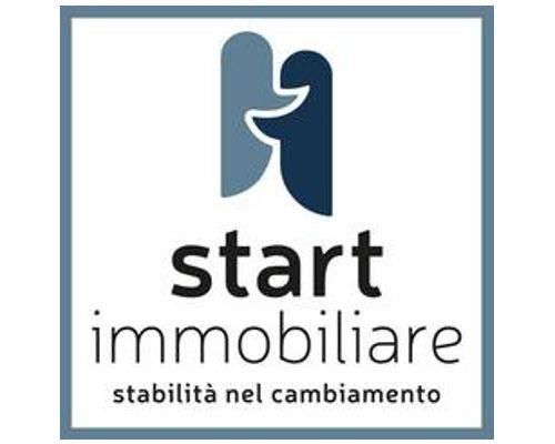 Start Immobiliare